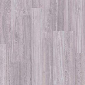 Laminato RFXCLA-K056 ROVERE MAIN Ready Fix Classic