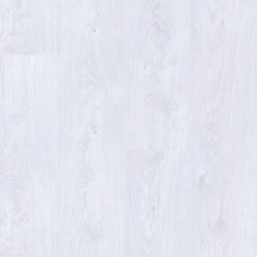 Laminato RFXCLA-8373 ROVERE MANITOBA Ready Fix Classic