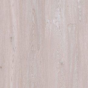 Laminato ORGSTA-5552/0 ROVERE MILK WHITE 6663 Original Standard