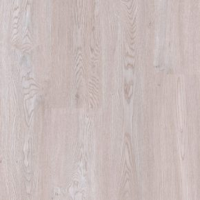 Laminato ORGCOM-5552/0 ROVERE MILK WHITE  6663 Original Comfort