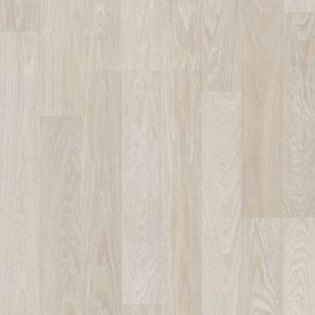 Laminato ORGCOM-4282/0 ROVERE MODERN 5393 Original Comfort