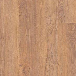 Laminato COSSTY-2863/0 ROVERE MONT BLANC HONEY Cosmoflooritan Style
