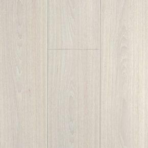 Laminato AQUCLA-MON/02 ROVERE MONTANA Aquastep Wood