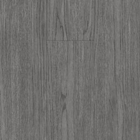 Laminato AQUCLA-MOO/02 ROVERE MOONLIGHT Aquastep Wood