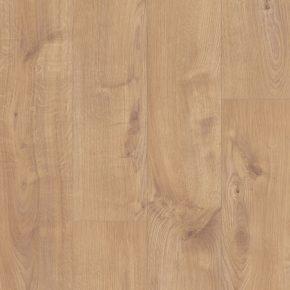 Laminato ORGSTA-5985/0 ROVERE NATURAL PLANK 6096 Original Standard