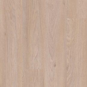 Laminato RFXCLA-8714 ROVERE NEVADA Ready Fix Classic