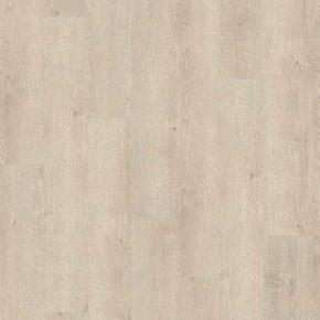 Laminato EGPLAM-L045/0 ROVERE NEWBURY WHITE 4V EGGER PRO CLASSIC
