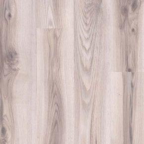 Laminato COSVIL-1083/0 ROVERE NORMANDIE WHITE Cosmoflooritan Villa