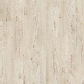Laminato EGPLAM-L141/0 ROVERE OLCHON WHITE Egger Pro Classic