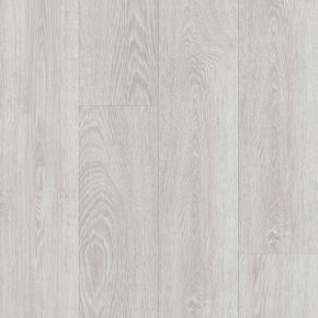 Laminato LFSTRA-2800/0 ROVERE PALACE LIGHT Lifestyle Tradition