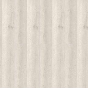 Laminato SWPLIS3248 ROVERE PENTHOUSE Kronoswiss Lifestyle