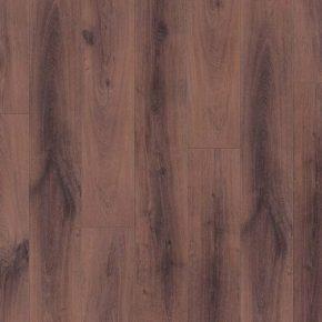 Laminato ORGEDT-K065/0 ROVERE PRIMAL ORIGINAL EDITION