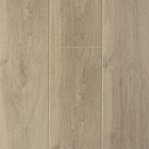 Laminato AQUCLA-PUR/02 ROVERE PURE Aquastep Wood
