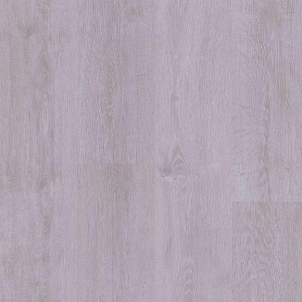 Laminato ORGCLA-7209/0 ROVERE REALES 8310 ORIGINAL CLASSIC