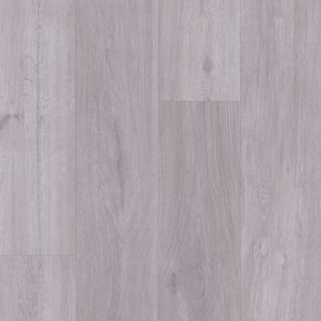 Laminato ORGTOU-5946/0 ROVERE ROCK GREY Original Touch
