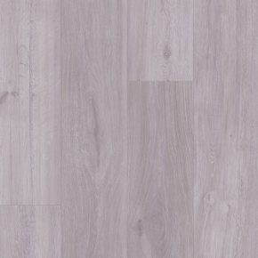 Laminato ORGSPR-5946/0 ROVERE ROCK GREY 6057 Original Spirit