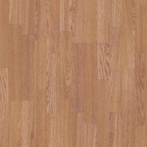 Laminato RFXCLA-1665 ROVERE ROYAL Ready Fix Classic