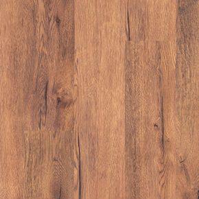 Laminato ORGSTA-K281/0 ROVERE RUSTICAL NATUR Original Standard