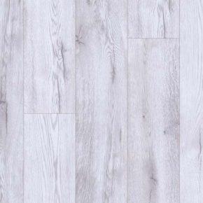 Laminato ORGSPR-K278/0 ROVERE RUSTICAL WHITE Original Spirit
