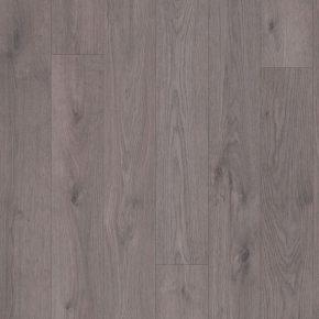 Laminato RFXELE-8096 ROVERE SAN DIEGO Ready Fix Elegant