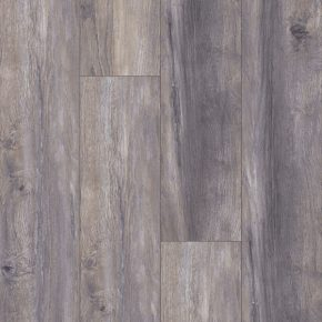 Laminato LFSTRA-3572/0 ROVERE SAVAGE GREY Lifestyle Tradition