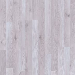 Laminato RFXSTA-8463 ROVERE SEA BREEZE Ready Fix Standard