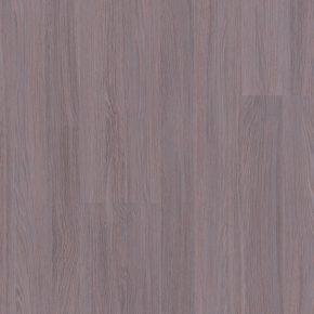 Laminato SWFNOS-8305 ROVERE SELECT Kronoswiss Noblese Style