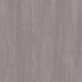Laminato SWFNOS-2253 ROVERE SHEFFIELD Kronoswiss Noblese Style