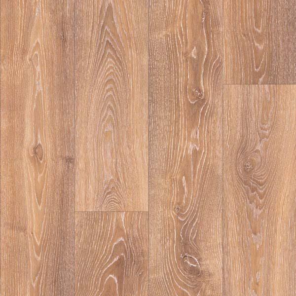 Laminato LFSPRE-4795/0 ROVERE SHERWOOD BRONZE Lifestyle Premium