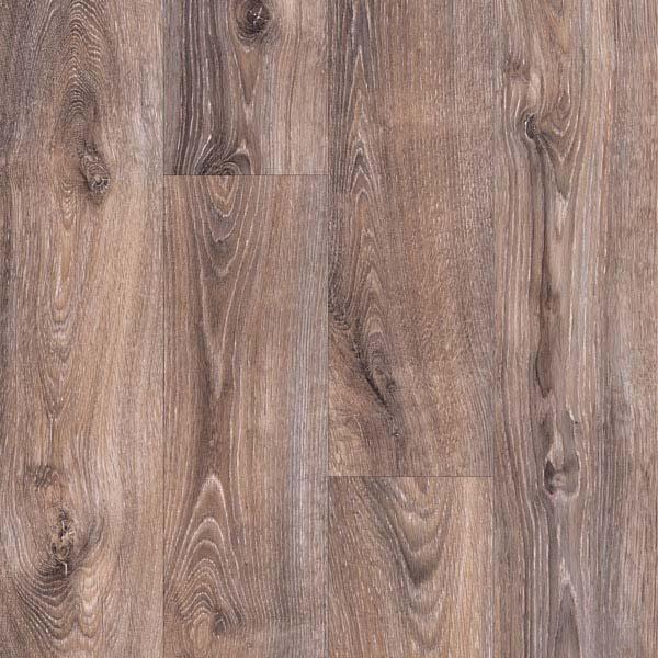 Laminato LFSPRE-4796/0 ROVERE SHERWOOD TITAN Lifestyle Premium