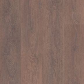 Laminato KROFDV8633 ROVERE SHIRE Krono Original Floordreams Vario