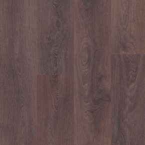 Laminato KROSNN8633 ROVERE SHIRE Krono Original Super Natural Narrow