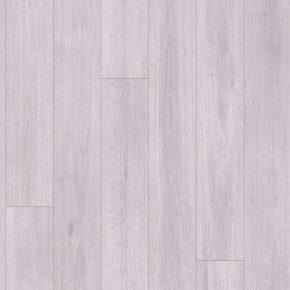 Laminato RFXELE-8461 ROVERE ST. MORITZ Ready Fix Elegant