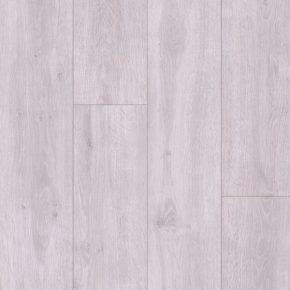 Laminato RFXLOU-8461 ROVERE ST. MORITZ Ready Fix Lounge