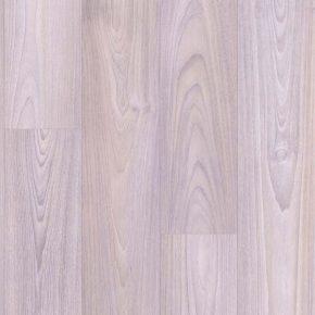 Laminato KROVSC-5967 ROVERE STERLING ASIAN Krono Original Variostep Classic