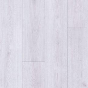 Laminato LFSMOD-3201/0 ROVERE STYLE POLAR Lifestyle Modern