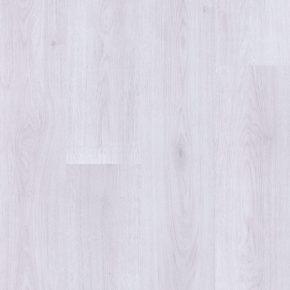 Laminato LFSCLA-3201/0 ROVERE STYLE POLAR Lifestyle Classic