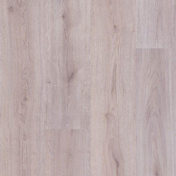 Laminato LFSNAT-3126/0 ROVERE STYLE WHITE Lifestyle Nature