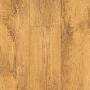 Laminato AQUCLA-SUT/02 ROVERE SUTTER Aquastep Wood