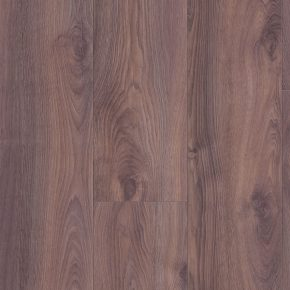 Laminato LFSROY-4791/0 ROVERE TERRA BROWN Lifestyle Royal