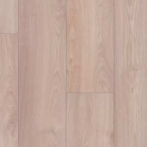 Laminato LFSROY-4752/0 ROVERE TERRA LIGHT Lifestyle Royal