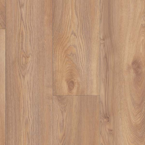 Laminato LFSROY-4794/0 ROVERE TERRA NATURE Lifestyle Royal