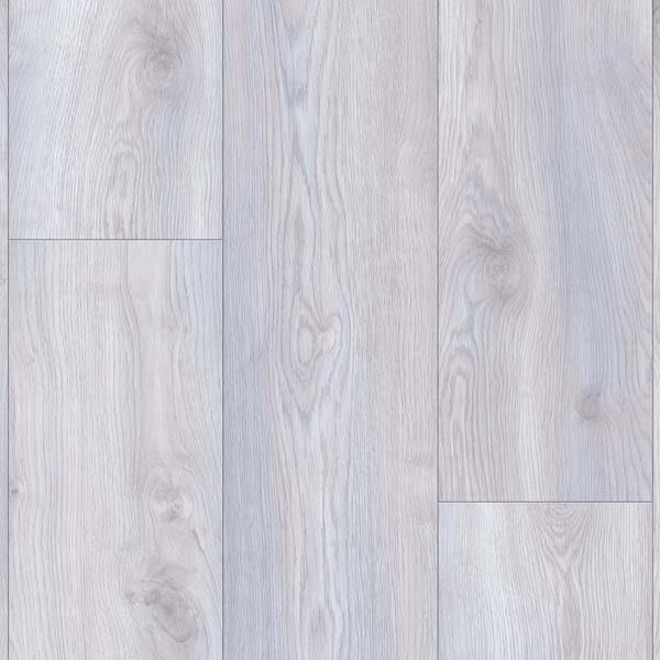 Laminato LFSROY-4793/0 ROVERE TERRA WHITE Lifestyle Royal