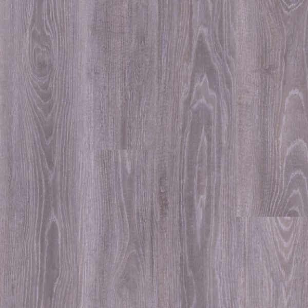 Laminato ORGCLA-4009/0 ROVERE VALLEY GREY 5110 ORIGINAL CLASSIC