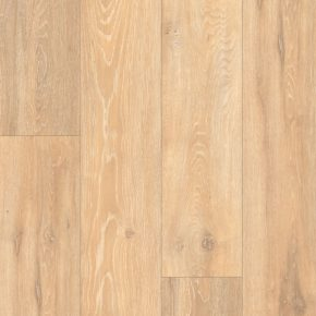 Laminato KROSNC-5540 ROVERE VALLEY Krono Original Super Natural Classic