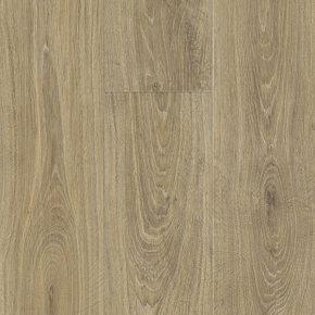 Laminato AQUCLA-VEN/02 ROVERE VENDOME Aquastep Wood