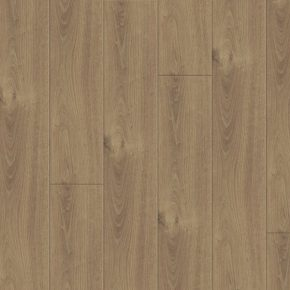 Laminato KSW01SOC-3032 ROVERE VERBIER Kronoswiss Solid Chrome