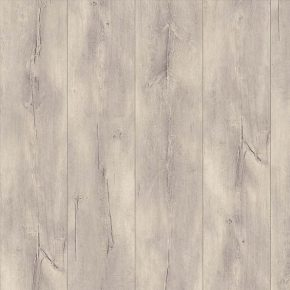 Laminato EGPLAM-L033/0 ROVERE VERDON WHITE 2V EGGER PRO KINGSIZE