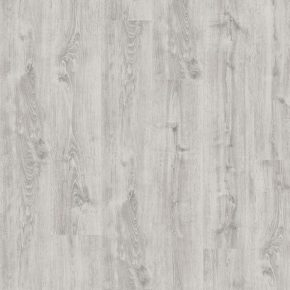 Laminato EGPLAM-L123/0 ROVERE WALTHAM WHITE 4V EGGER PRO LARGE
