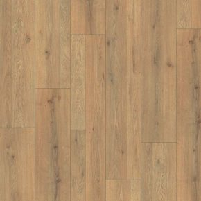 Laminato EGPLAM-L072/0 ROVERE WHISTON LIGHT 4V Egger Pro Large
